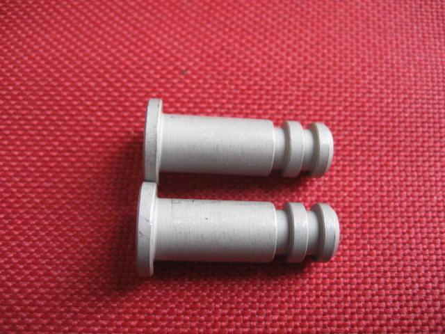 SR311用ブレーキ、クラッチ、クレヴィスピン2個セット