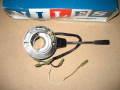 ブルーバードP410用ウインカースイッチ、デットストック