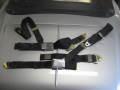 SR311用シートベルト左右セット 良品中古