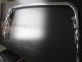 SP310 3シーター用幌骨 改造有り 中古