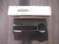 '68〜'69SR311用ドアレギュレーターハンドル 1個 未使用長期在庫品