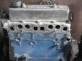 SP310用G型エンジン1500cc 中古O/Hベース 引き取り限定商品 在庫は有りますが発送不可の為在庫切れにしてあります