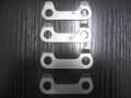 アッパーボールジョイントロックプレート4枚セット 未使用長期在庫品