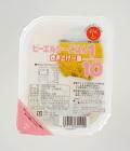 PLCご飯1−10