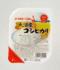 PLCご飯1−10コシヒカリ