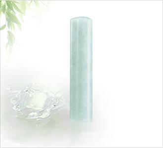 ビルマ翡翠 商品画像
