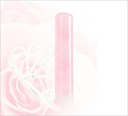 ローズクオーツ 商品画像