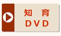 星みつる式・知育DVD・学習