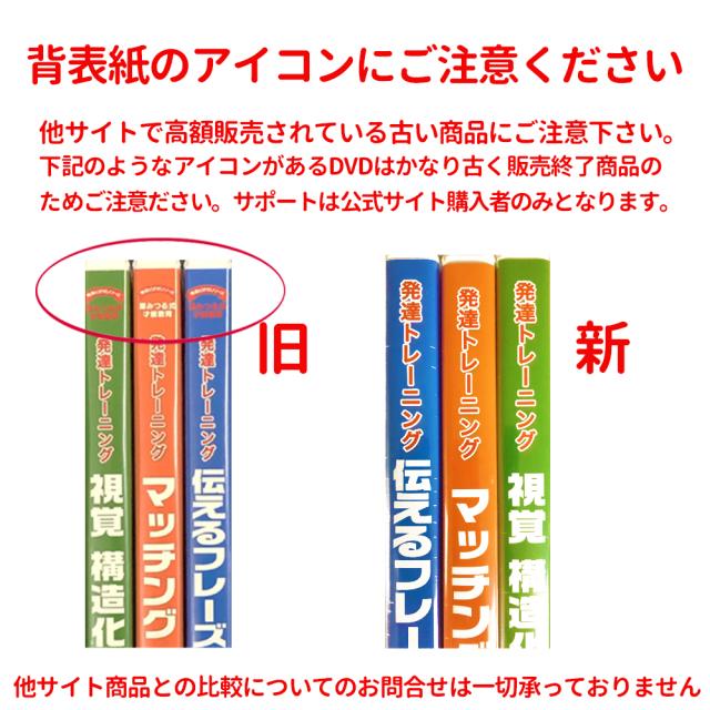 言語訓練28巻