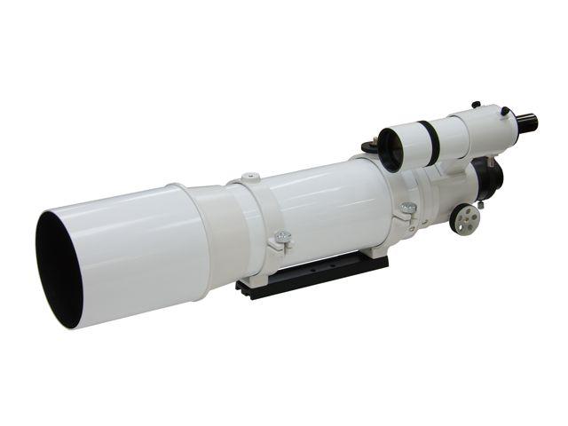 NEWスカイエクスプローラー SE120鏡筒_01