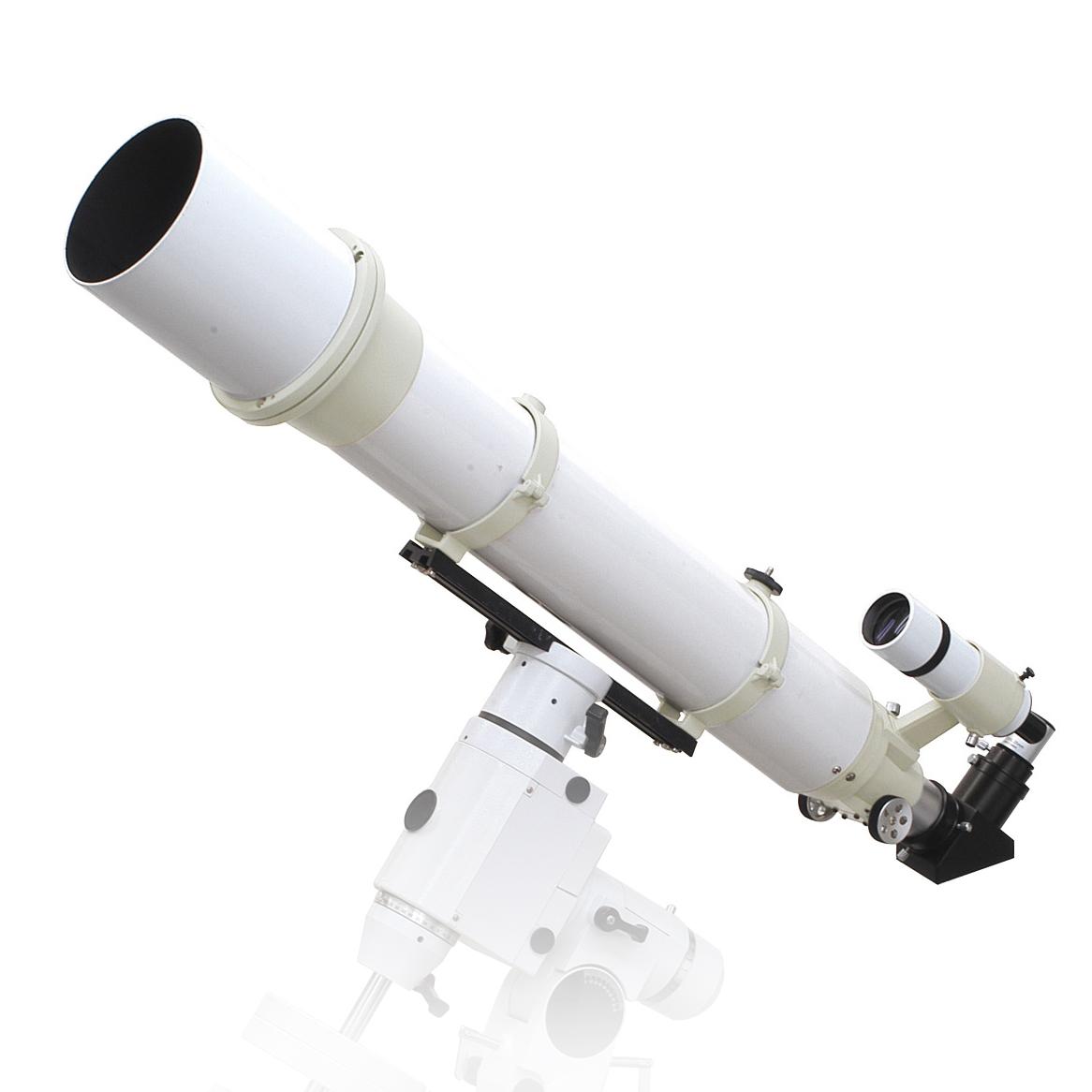 【新品・限定販売】 NEWスカイエクスプローラー SE120L鏡筒