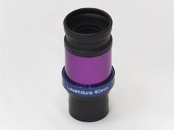 Lavendura-40mm
