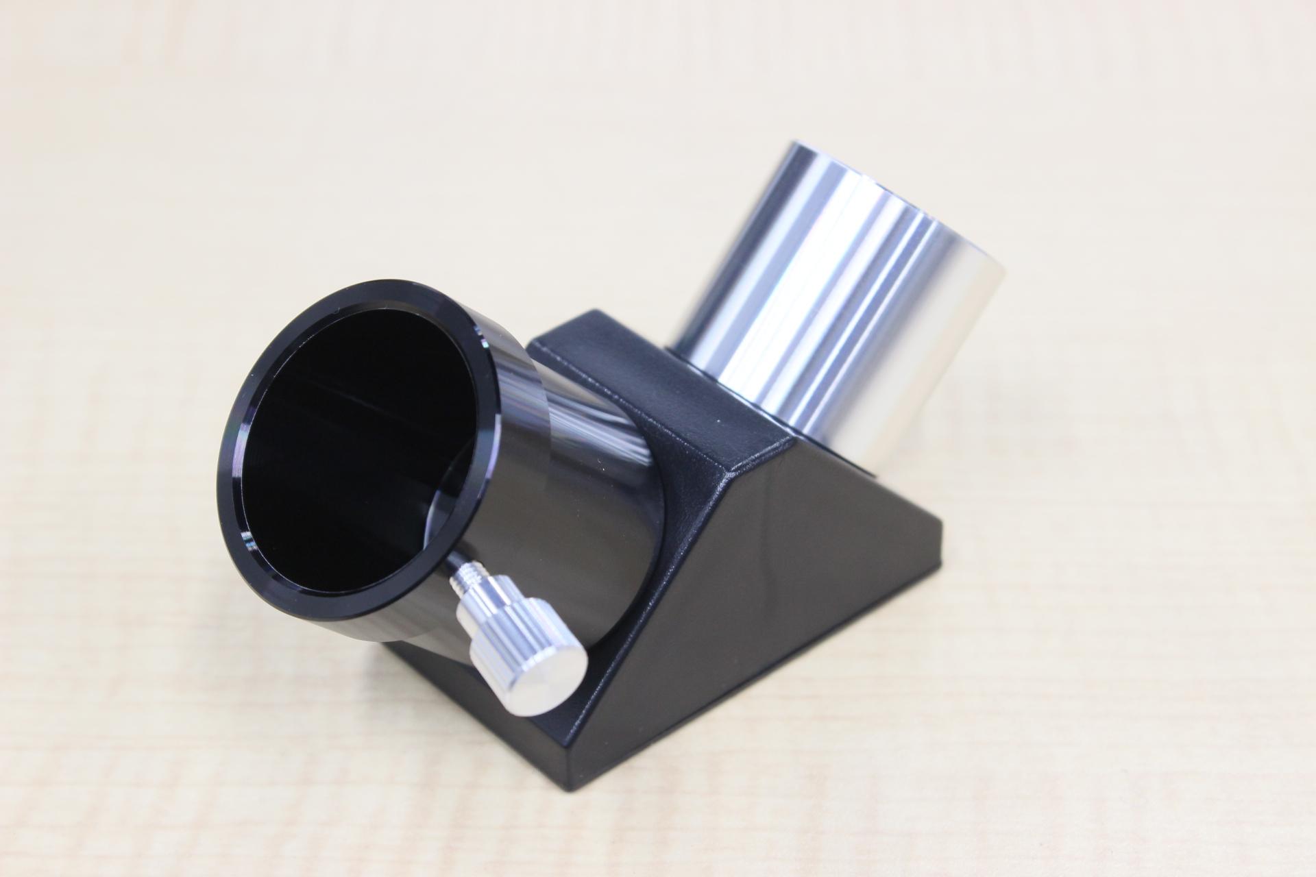 笠井トレーディング 31.7mm90°正立プリズム