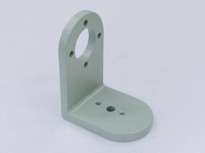 PM-SP用 0アングルアダプター
