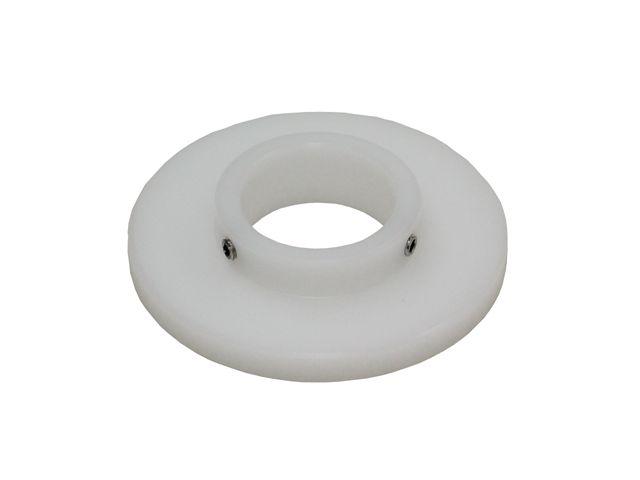 MEF用大型微動ハンドル