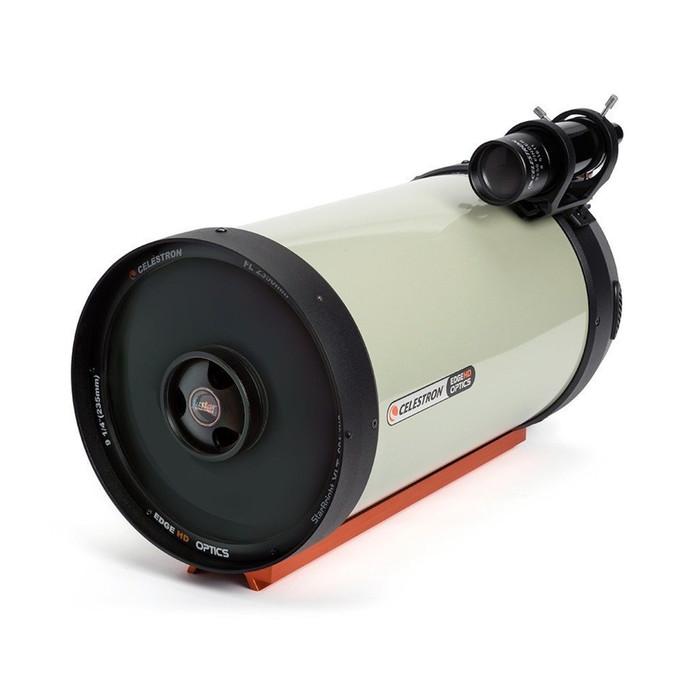 セレストロン EdgeHD925-CGE鏡筒(幅広プレート)在庫調整セール