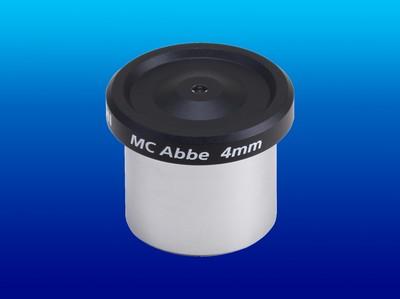 Abbe4mm <KA00610>