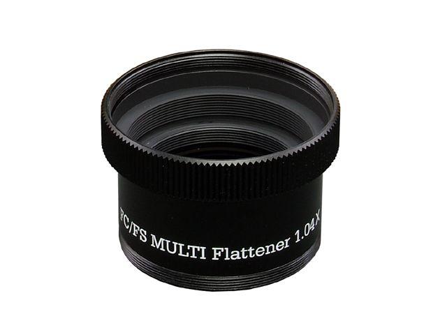FC/FSマルチフラットナー1.04×