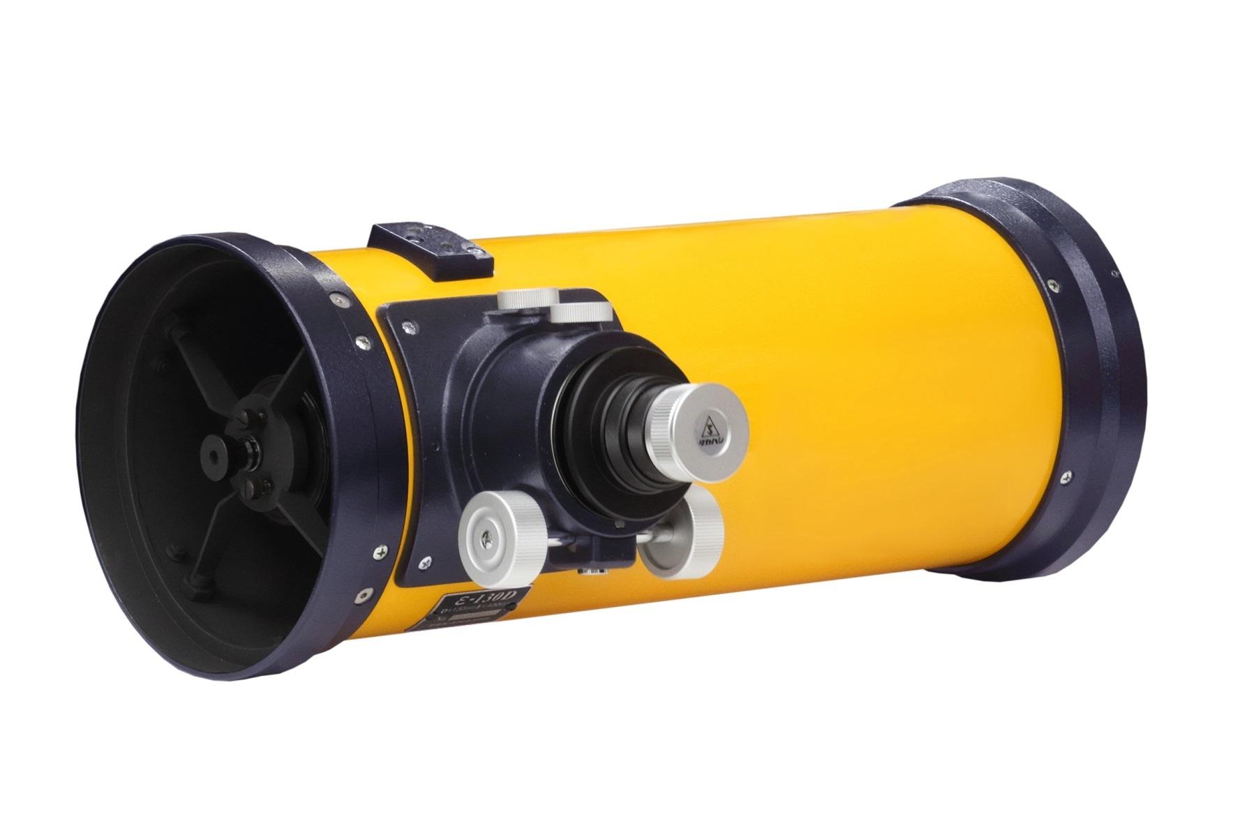 ε-130D鏡筒