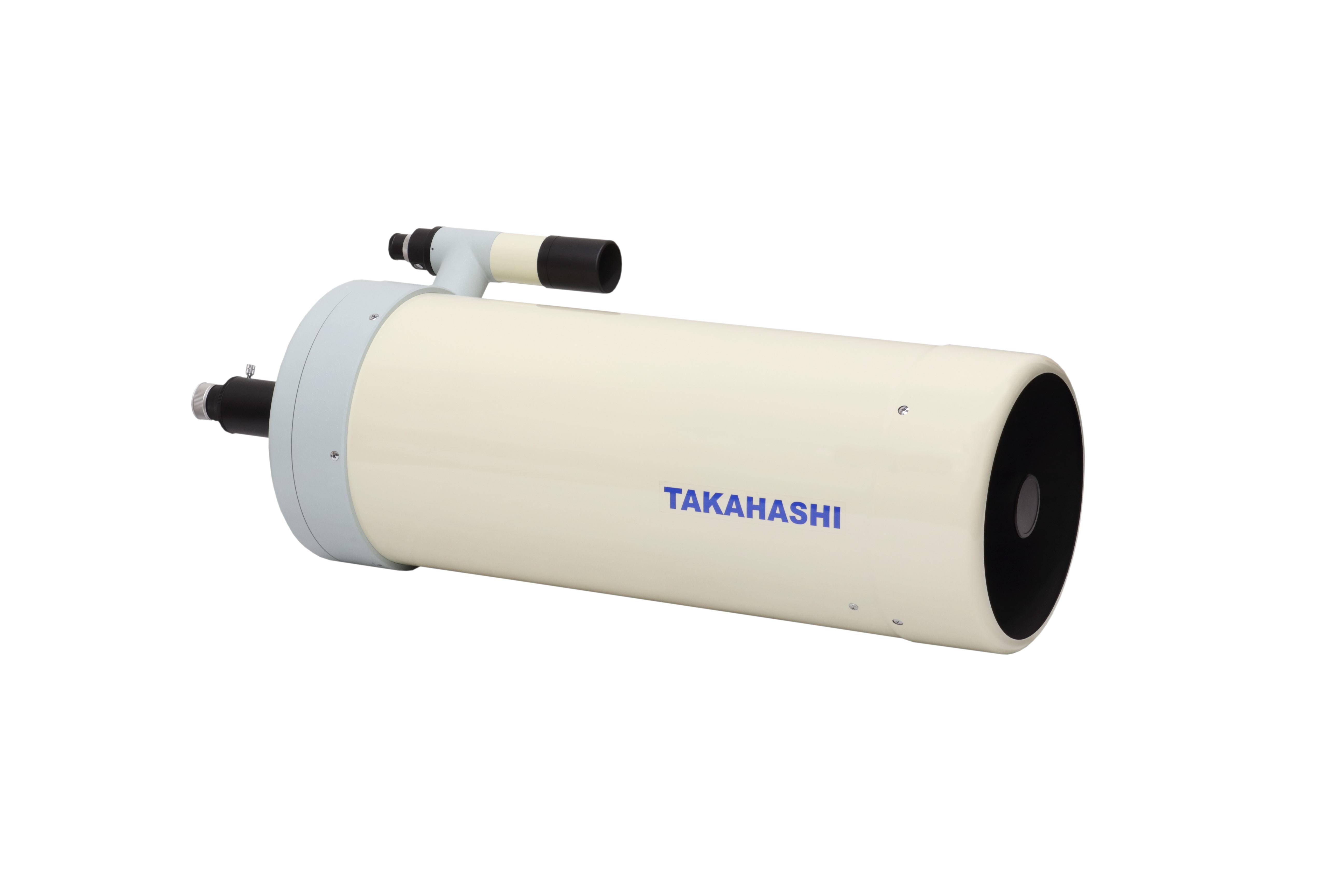Mewlon-250CRS鏡筒