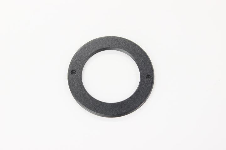 ZWO T2→1.25インチ(31.7mm) フィルターアダプター