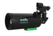 Sky Watcher MAK90P (アリガタ下付)マクストフカセグレン鏡筒