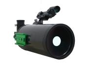 Sky Watcher MAK90G (アリガタ横付)マクストフカセグレン鏡筒