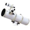【新品・限定販売】 NEWスカイエクスプローラー SE150N鏡筒