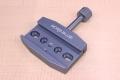 AU113-VIXEN規格110mm軽量化アリミゾ