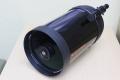 セレストロン C8 SCT OTA CG5鏡筒