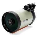 セレストロン EdgeHD800-CG5鏡筒【台数限定20%OFF!】