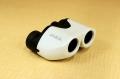 ヒノデ 5×21-A5双眼鏡