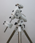 Sky Watcher EQ6R赤道儀