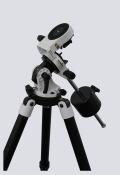 Sky Watcher AZ-EQ AVANT + アップグレードキット