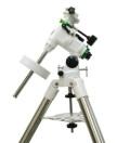 Sky Watcher EQ3赤道儀 + 1軸モータードライブ + 極軸望遠鏡セット