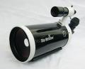 Sky Watcher BKMAK150 OTAW マクストフカセグレン鏡筒