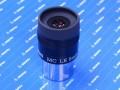 LE-5mm <KA00520>