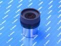 LE-10mm <KA00528>
