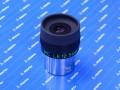 LE-12.5mm <KA00522>