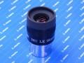 LE-18mm <KA00523>