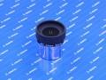 Abbe6mm <KA00604>