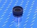 Abbe12.5mm <KA00606>
