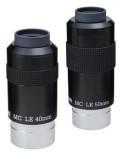 LE-40mm<KA00612>