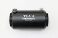 TCA-4 <KA00210>