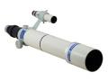 FC-76DCU鏡筒