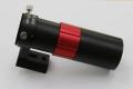 ZWO 30F4 MiniScope