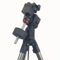 iOptron GEM28赤道儀+三脚セット
