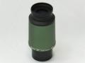 RPL-40mm