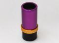 Lavendura-63mm