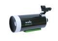 【セール特価】Sky Watcher MAK127SP マクストフカセグレン鏡筒